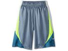 Nike Kids Avalanche Short