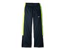 Nike Kids OT Pant V2