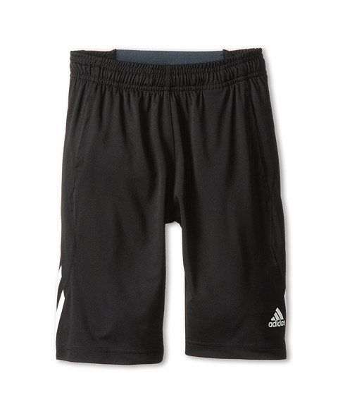 adidas Kids Ultimate Swat Short (Big Kids)