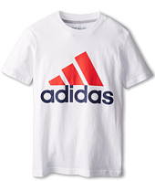 adidas Kids - Adi Logo (Big Kids)