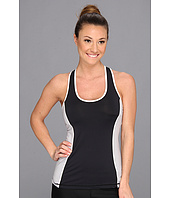 Trina Turk - Mini T Split Racer Back Tank