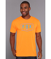 Fox - Qualifier S/S Tech Tee
