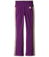 adidas Kids - Yoga Pant (Little Kids/Big Kids)