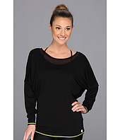 Trina Turk - Dolman Long Sleeve