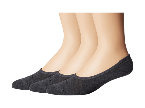 Smartwool No Show 3-Pack