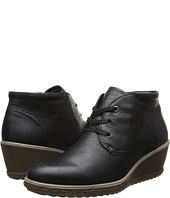 ECCO - Camilla Wedge Ankle Boot