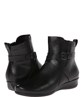 ECCO - Abelone Cross Buckle Boot