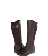 ECCO - Abelone Tall Boot