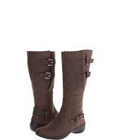 ECCO - Rise Tall Boot