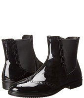 ECCO - Touch 15 Mid Cut Bootie