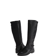 ECCO - Touch 15 Strap Boot