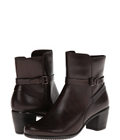 ECCO - Touch 55 Ankle Boot