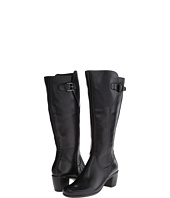 ECCO - Touch 55 Tall Boot