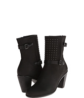ECCO - Touch 75 Mid Cut Bootie