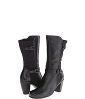ECCO - Touch 75 Buckle Boot