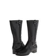 ECCO - Sullivan Tall Boot