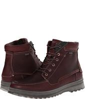 ECCO - Darren GTX Boot