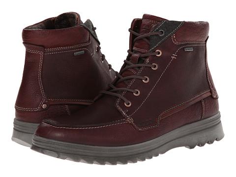 ECCO Darren GTX Boot