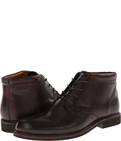 ECCO - Findlay Chukka Boot