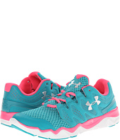 Under Armour - UA Micro G™ Optimum