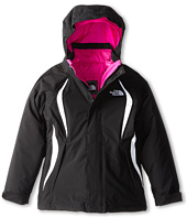 The North Face Kids - Kira 2.0 Triclimate Jacket (Little Kids/Big Kids)