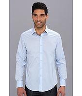 Robert Graham - Torino L/S Woven Shirt