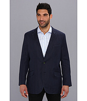 Robert Graham - Campbell Blazer