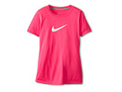 Nike Kids S/S Legend Top