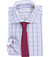 Robert Graham - Meyer Dress Shirt