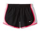 Nike Kids Tempo Short