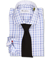 Robert Graham - Ethan Dress Shirt