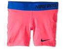 Nike Kids Pro Short