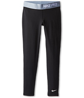 Nike Kids - Pro Hyperwarm 3.0 Tight (Little Kids/Big Kids)