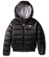 The North Face Kids - Hey Momma Bomba Jacket (Little Kids/Big Kids)