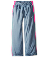 Nike Kids - Multi Sport Mesh SL Pant (Little Kids/Big Kids)