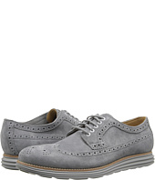 Cole Haan - Lunargrand Longwing