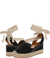 Ralph Lauren Collection - Uma Espadrille