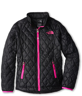 The North Face Kids - ThermoBall™ Full Zip Jacket (Little Kids/Big Kids)