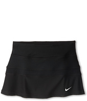 Nike Kids - Victory Power Skirt (Little Kid/Big Kid)