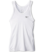Nike Kids - Advantage Power Girls' Tennis Tank Top