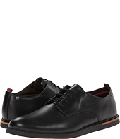 Timberland - Earthkeepers® Brook Park Oxford Wedge