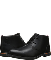 Timberland - Earthkeepers® Brook Park Chukka