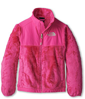 The North Face Kids - Denali Thermal Jacket (Little Kids/Big Kids)