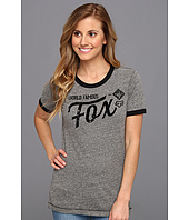 Fox - Series Ringer Tee
