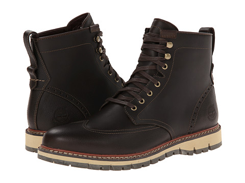 timberland earthkeepers britton hill wing tip boot waterproof. Black Bedroom Furniture Sets. Home Design Ideas