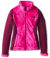 The North Face Kids - Mod Tech Osito (Little Kids/Big Kids)