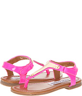 Steve Madden Kids - Pseudo (Little Kid)