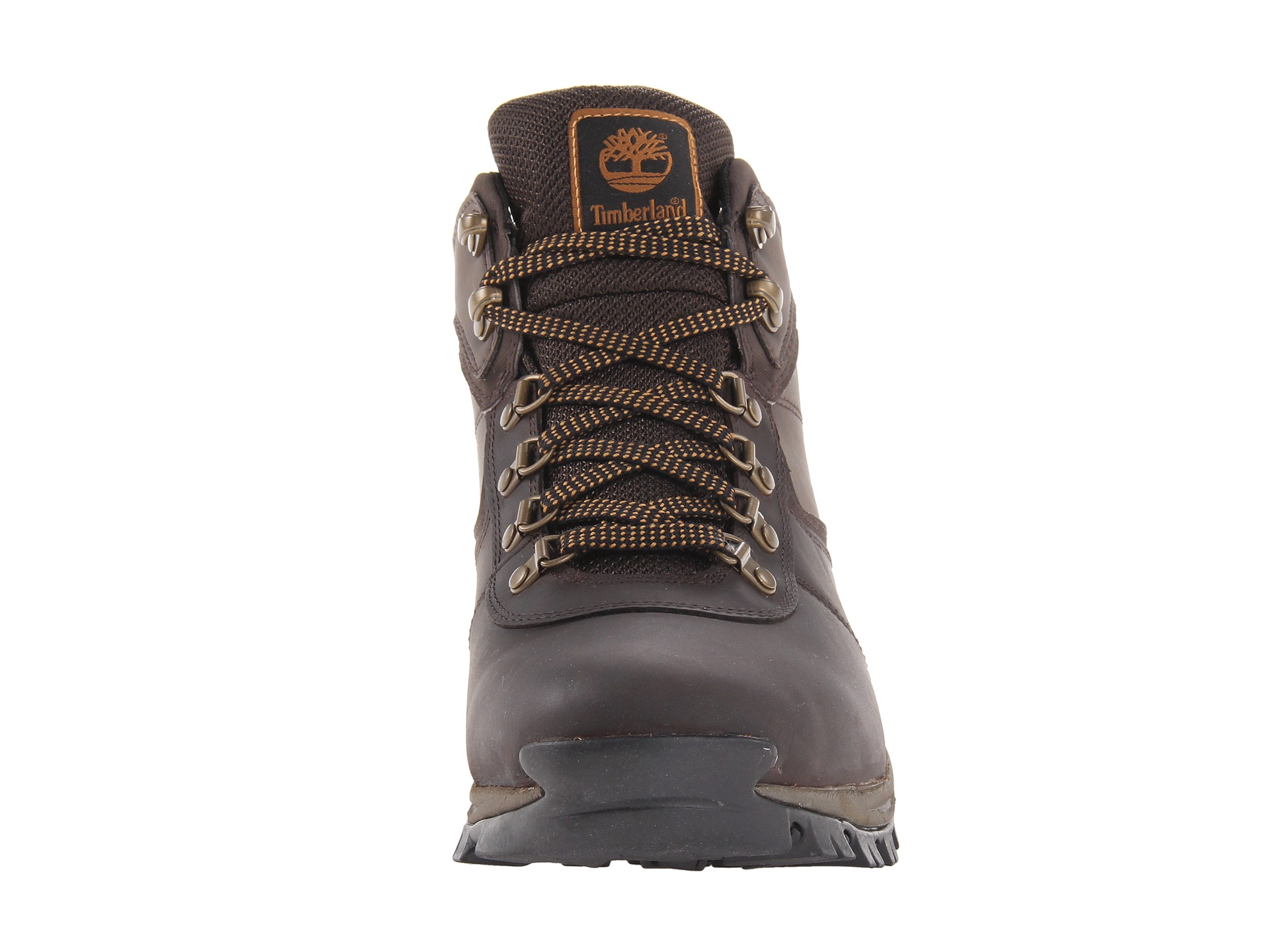 Timberland Earthkeepers 174 Mt Maddsen Mid Waterproof At