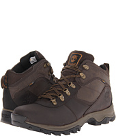 Timberland - Earthkeepers® Mt. Maddsen Mid Waterproof