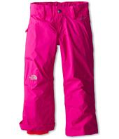 The North Face Kids - Derby Insulated Pant (Little Kids/Big Kids)